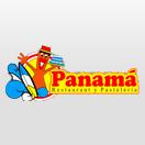 Logotipos De Pasteleria Animadas | Joy Studio Design Gallery - Best ...